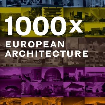 1000x-EU-ARCH_00