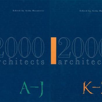 2000-ARCHITECTS_00