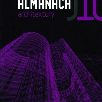 ALMANACH-ARCHITEKTURY-2010_00