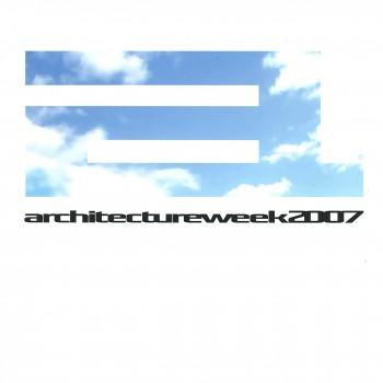ARCHITECTUREWEEK-2007_00