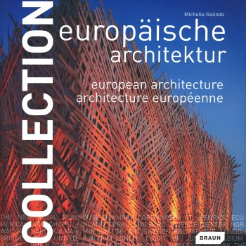 COLLECTION-EUROPAISCHE-ARCHITEKTUR_00
