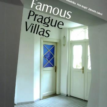 FAMOUS-PRAGUE-VILLAS_00