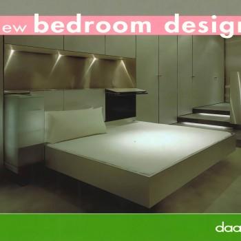 NEW-BEDROOM-DESIGN_00