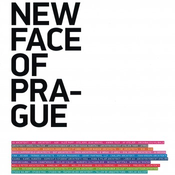 NEW-FACE-OF-PRAGUE_00