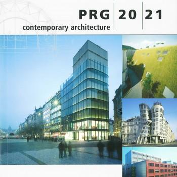ZLATÝ-ŘEZ_PRG-20-21_contemporary-arch_00