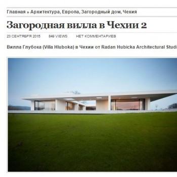 magazindomov.ru
